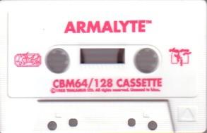 Armalyte Tape KIXX.jpg