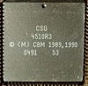 CSG 4510R3.jpg
