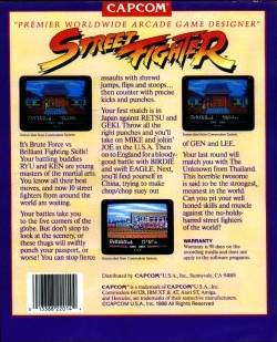 streetfighter us coverb.jpg