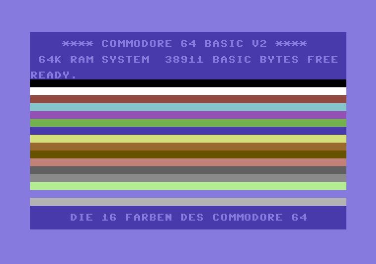 c64_16farben.png