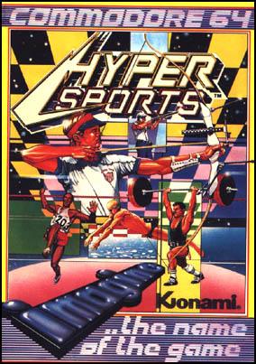 Hyper sports.jpg
