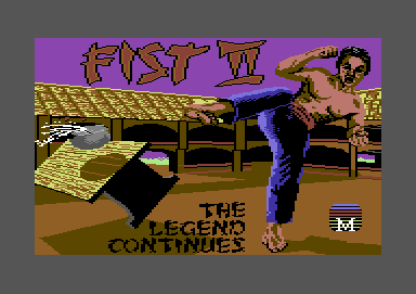 Fist2.png