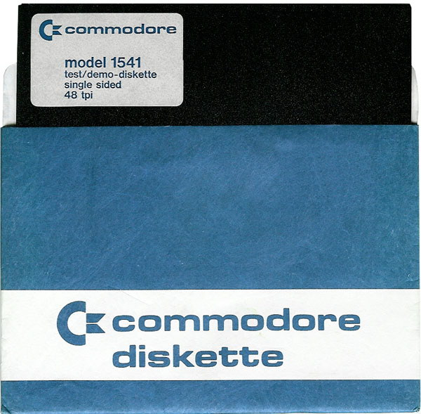 File:1541 Demodiskette.jpg