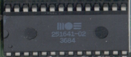 File:MOS Technology 251641-02.jpg