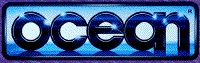 Logo of Ocean Software