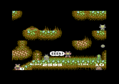 File:Creatures Highscore Werner.png