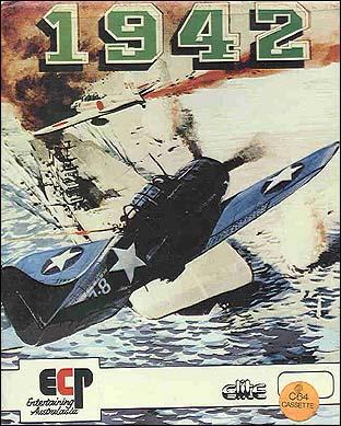 1942 - C64-Wiki
