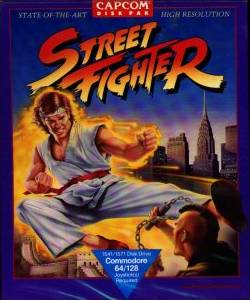 streetfighter us cover2f.jpg