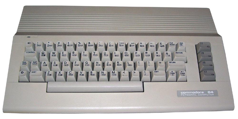 http://www.c64-wiki.com/images/6/6c/C64c.jpg