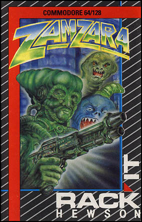 File:Zamzara Cover.jpg