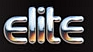 Elite Systems company logo
