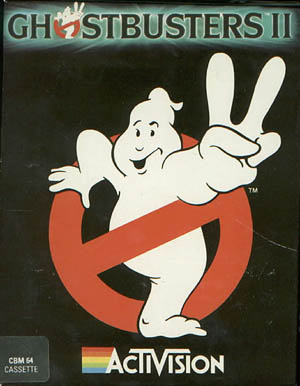 Ghostbusters2 cover2.jpg