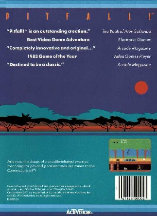 Pitfall(Activision)(Cartridge)BackCover.jpg