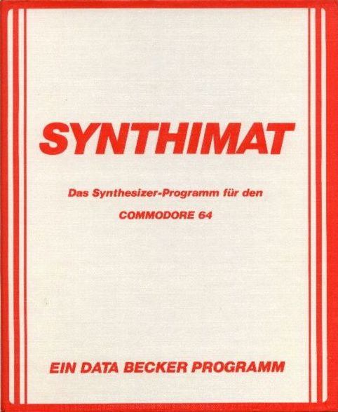 File:Synthimat Cover.jpg