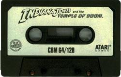 Datasette
