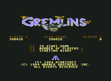 File:GremlinsPATII.png