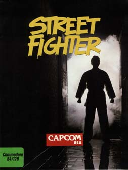 streetfighter us cover1f.jpg