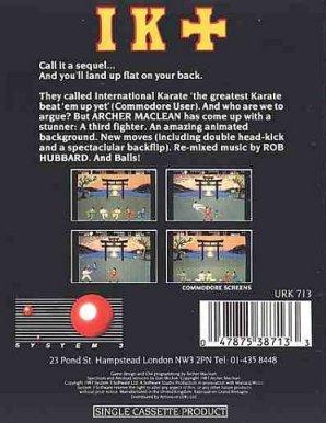 IkPlus(System 3)BackCover.jpg