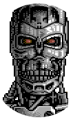 Terminator2 1.png