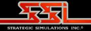 SSI company logo