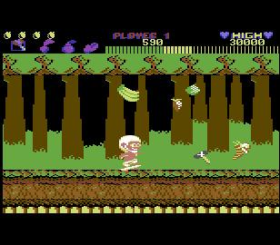 wonderboy c64.png