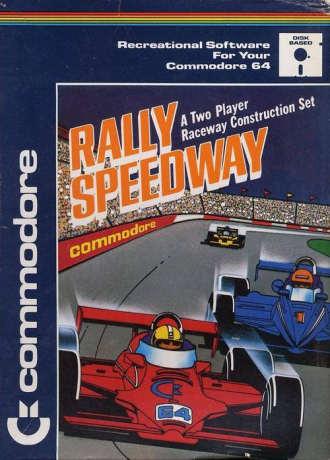RallySpeedwayCoverFront.jpg