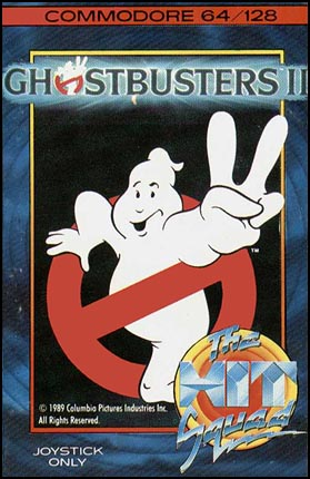 Ghostbusters2 cover3.jpg