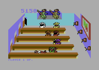http://www.c64-wiki.com/images/b/ba/Tapper_game2.png