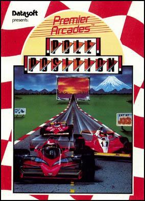 Datasette Cover