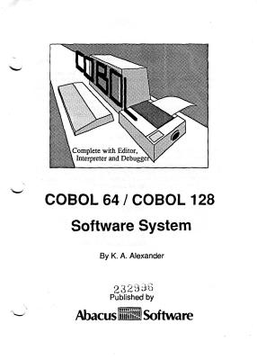Titel COBOL64 128.jpg