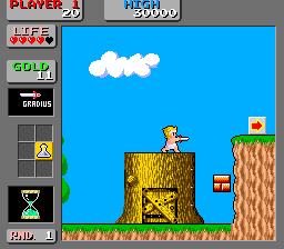 wonderboy2 arcade.png