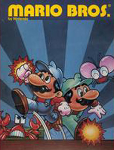 MarioBros Cover.jpg