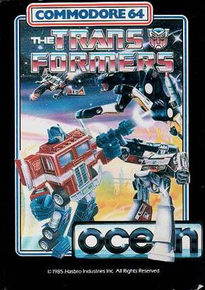 Transformers Cover.jpg