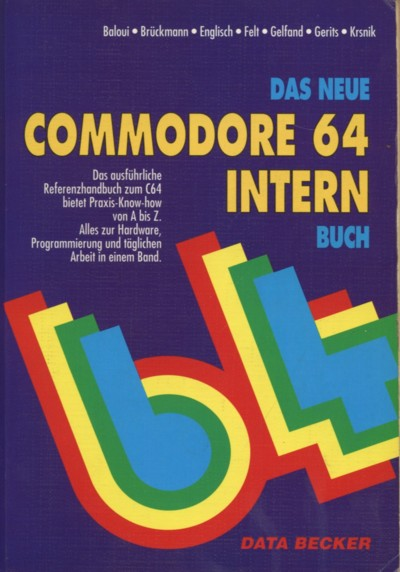 File:64 Intern Cover.jpg