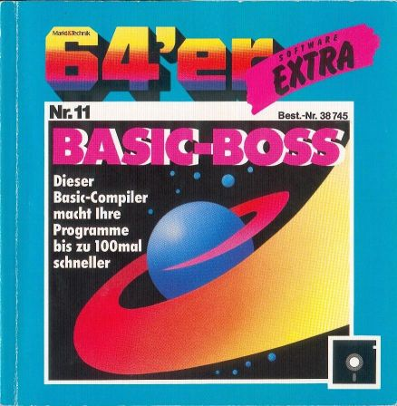 File:Basic-Boss.jpg