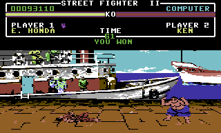 streetfighter2_1.png