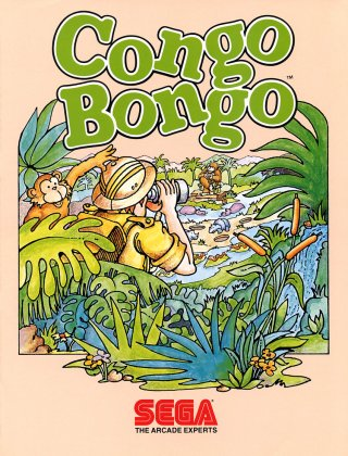 https://www.c64-wiki.com/images/f/f4/Congo_Bongo_flyer.jpg