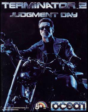 Terminator2 Cover3.jpg