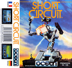 Shortcircuit Cover3.jpg