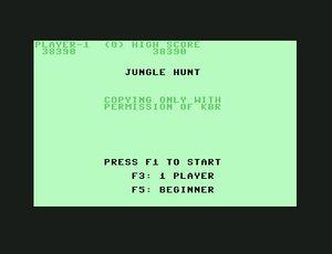 record ivan jungle.jpg