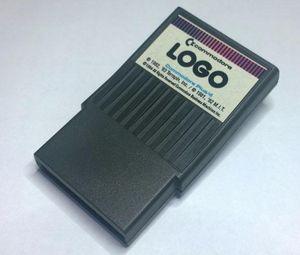 Commodore Logo - C64-Wiki