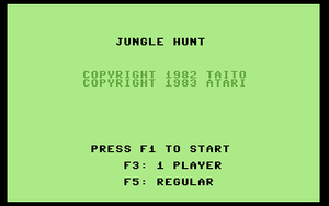 Jungle Hunt Titelbild.png