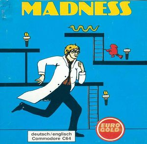 Madness Cover Front.jpg