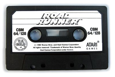 Road Runner Tape.jpg