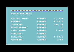 SummerGames2 Highscore Werner.png