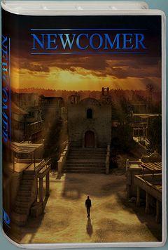 NewcomerBox1.jpg