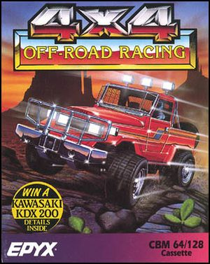 4x4 off-road racing (epyx).jpg
