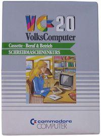 VC20 Schreibmaschinenkurs OVP.jpg