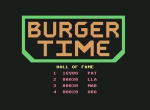 BurgerTimePAT.png