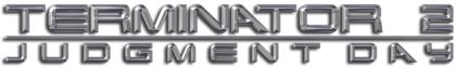 Terminator2 logo.png